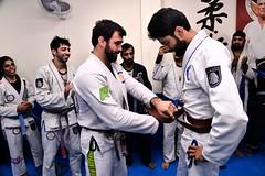 BJJ-India-2017-Camp-Test (64) (BJJ India) Tags: bjj bjjindia bjjdelhi brazilianjiujitsu bjjasia jiujitsu jujitsu graciejiujitsu grappling ufc arunsharma rodrigoteixeira martialarts selfdefense mma judo mixedmartialarts selfdefence mmaindia mmaasia ufcindia