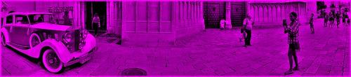 Boda a la Catedral - 300917
