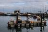 Howth harbour (Adrià Páez) Tags: dublin countydublin ireland howth harbour puerto port sea mar water agua boats barcos atlantic atlántico ocean oce sky cielo nubes clouds irlanda europa europe canon eos 7d mark ii