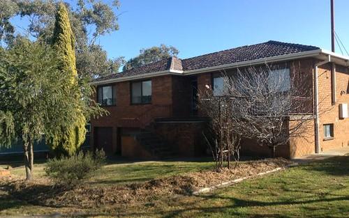 30 Dunrobin Street, Coolamon NSW