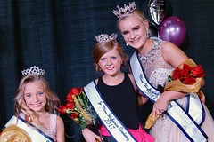 "Miss HPA Pageant • <a style=""font-size:0.8em;"" href=""http://www.flickr.com/photos/137360560@N02/37558099274/"" target=""_blank"">View on Flickr</a>"