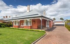 622 Olive Street, Albury NSW