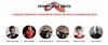 Proyecto formativo de 6 fotógrafos ( www.mariorubio.com ) Tags: fotografia sin limites antonio prado ivan ferrero jesus garcia flores javier de la torre victor gonzalo mario rubio