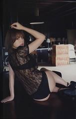 篠崎愛 画像32