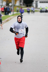 2017 RememberRun - 0722.jpg (runwaterloo) Tags: ryanmcgovern rememberrun 2017rememberrun 2017rememberrun11km 2017rememberrun5km runwaterloo 762