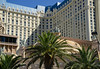 An Amazing Edifice (BKHagar *Kim*) Tags: bkhagar lasvegas nv nevada city palms palmtree palmtrees buidling windows