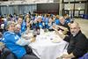 Cena volontor_PH Stefano Jeantet_LD-12 (Tor des Géants Official) Tags: courmayeur courmayeurmontblanc cena volontor volontari tordesgeants tordesgéants2017 montane eolo eolointernetveloce