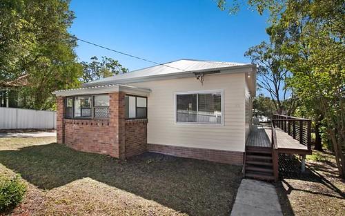 79 Yorston Street, Warners Bay NSW