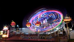 D - F. Oberschelp >Mr. Gravity< Rheinkirmes Düsseldorf 2017 (BonsaiTruck) Tags: oberschelp mister gravity karussell funride foraine kirmes volksfest rheinkirmes düsseldorf