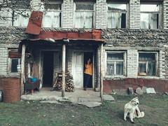 20171117_151210-02 by aapkhadze -