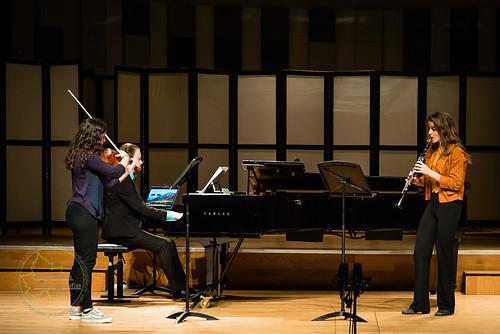 19 24 Stefan Christian Bele en strijkkwartet_MFF0763.jpg