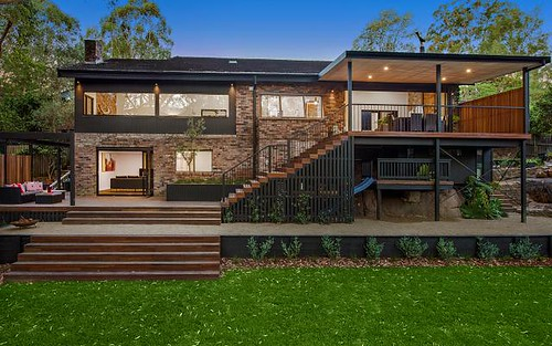 16 Roma Ct, West Pennant Hills NSW 2125