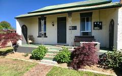 138 Grafton Street, Goulburn NSW