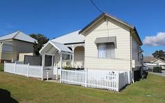 80A Brunker Street, Kurri Kurri NSW