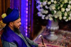 20171111-_DSF5085.jpg (z940) Tags: osmanli osmanlidergah ottoman lokmanhoja islam sufi tariqat naksibendi naqshbendi naqshbandi fuji fujifilm xt10 fujinon56mmf12 mevlid hakkani mehdi mahdi imammahdi akhirzaman