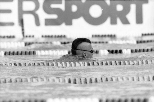 077 Swimming_EM_1989 Bonn