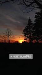 #hamont #janeterrygers #janet #errygers #hamilton #nature #ontario #canada #photography #canon #me (janeterrygers) Tags: hamont janeterrygers janet errygers hamilton nature ontario canada photography canon me