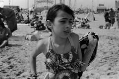 PICT5337.jpg (slightheadache) Tags: 2017 analog bw blackandwhite coney coneyisland diy film summer tmax monchrome