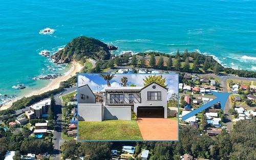 2A Leanda St, Port Macquarie NSW 2444