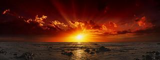 Sun-o-rama