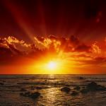 Sun-o-rama thumbnail