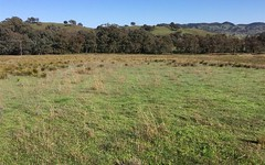 2193 Hill End Road, Mudgee NSW