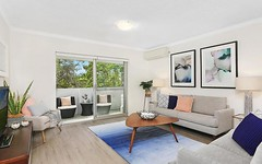 26/44 Landers Road, Lane Cove NSW