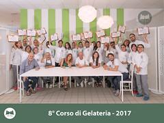 8-corso-gelateria-2017