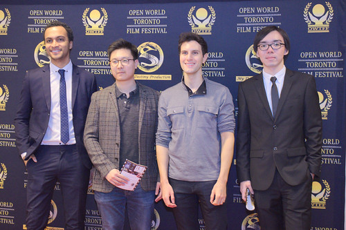 OWTFF Open World Toronto Film Festival (292)