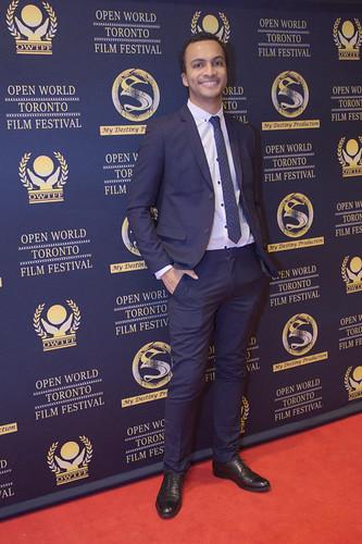 OWTFF Open World Toronto Film Festival (283)