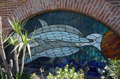 "The Glass Factory in Cabo San Lucas • <a style=""font-size:0.8em;"" href=""http://www.flickr.com/photos/28558260@N04/37758011584/"" target=""_blank"">View on Flickr</a>"