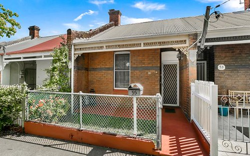 55 Goodsell St, St Peters NSW 2044