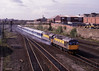 26040 26001 Bolton 250492 img425-0192mc-a (Tony.Woof) Tags: 26040 26001 bolton network northwest day