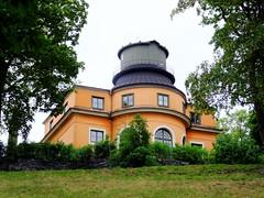 Stockholm, Sweden - August 2017 (Keith.William.Rapley) Tags: stockholm sweden keithwilliamrapley rapley august2017 2017 august observatorielunden observatory drottninggatan