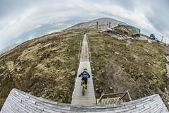 _HUN9025 (phunkt.com™) Tags: bds british downhill series fort william 2017 race phunkt phunktcom keith valentine