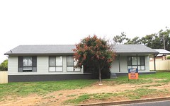 2 Gordon St, Coonabarabran NSW