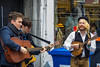 Ireland - Galway - Musicians (Marcial Bernabeu) Tags: ireland irlanda irish irlandes músicos musicos misicians musica música music street calle galway guitarguitarra