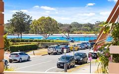 5/8 Solander Street, Tweed Heads NSW