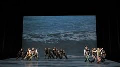 _9041705_2 (黎島羊男) Tags: 雲門 關於島嶼 林懷民 formosa cloudgatedancetheatre cloudgate dance theatre linhwaimin olympus em1markii zuiko 1454mm
