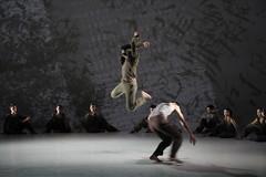 _9041215 (黎島羊男) Tags: 雲門 關於島嶼 林懷民 formosa cloudgatedancetheatre cloudgate dance theatre linhwaimin olympus em1markii zuiko 1454mm