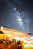 Real de Catorce Vía Láctea (Francisco_Peña) Tags: milkyway vialactea realdecatorce sanluispotosi mexico visitmexico space stars wirikuta nikond7100 d7100 fisheye nikkorfisheye105mm
