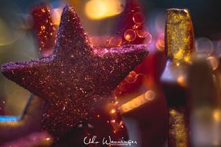Stars_