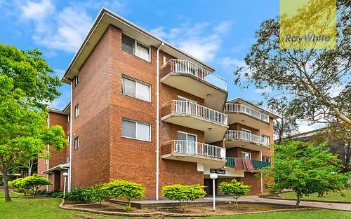 10/15 Pye St, Westmead NSW 2145