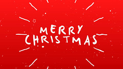 Christmas Typography Card - After Effects Template (Afterdarkness75) Tags: card celebration christmas christmas2018 christmasopener congratulation greeting happy holiday holidayseasons merrychristmas newyear santaclaus snow xmas typographypromo aftereffectstemplate kinetic opener videohive envato intro stomp rhythm typo typography branding templateintro freeintro aftereffects promotion typographyintro kinetictypography claps fast energy fasttypography templates aftereffectstemplates