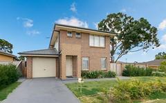 81 Cumberland Road, Ingleburn NSW