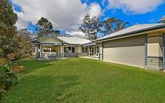 117 Falls Rd, Wentworth Falls NSW