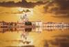 Venezia in the sun (eiljot) Tags: urlaub2015 tageszeit sunset programm sonnenuntergang photoshop canon 1022mm venezia 7dii urlaub venedig italien europa kamera ereignisse objektive