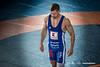-web-8664 (Marcel Tschamke) Tags: wrestling germanwrestling drb deutscher ringer bund ringen nackenheim heilbronn reddevilsheilbronn bundesliga