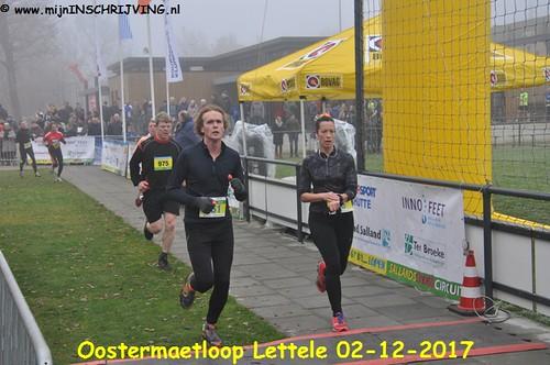 Oostermaetloop_Lettele_02_12_2017_0204