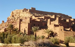 Morocco Wander Tours (Morocco Wander Tours) Tags: moroccowandertours morocco travel tours moroccotours moroccotravel visitmorocco cameltrekking camel treks trips vacations packages vacation trekking adventure custommoroccotours moroccotravels moroccotrips moroccovacations